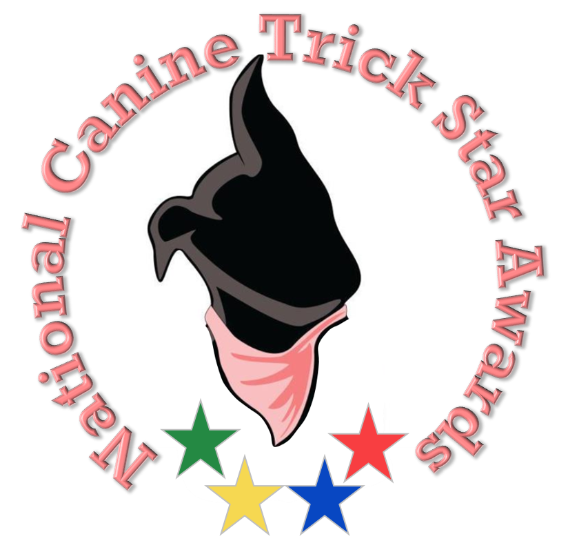 National Canine Trick Star Awards